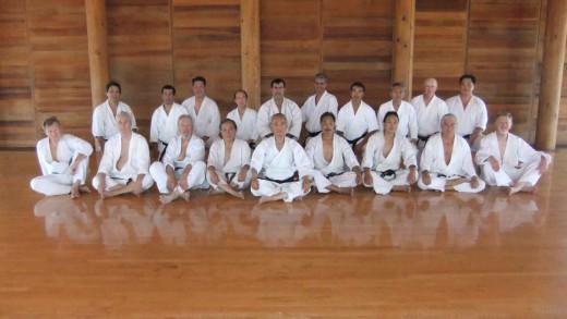 Godan-Practice-2010
