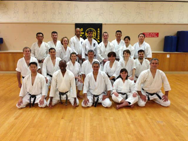 Black-Belt-Practice-1