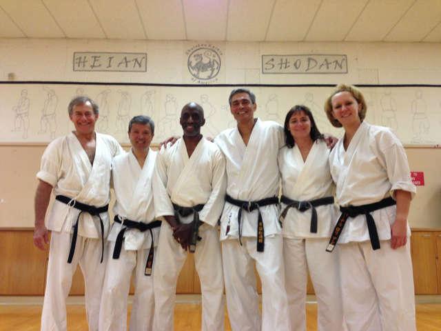 Black-Belt-Practice-2