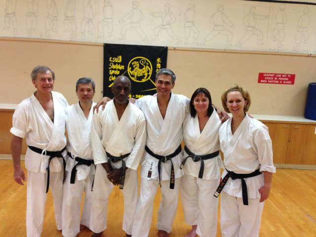 Black-Belt-Practice-3