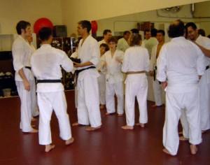 Exchange-Practice-2006-1