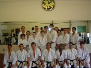 Exchange-Practice-2006-2