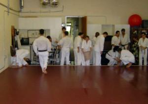 Exchange-Practice-2006-3