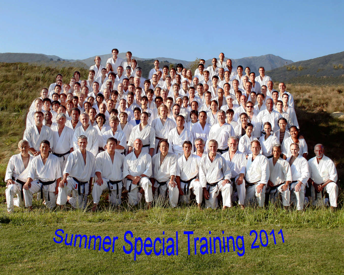 Summer-Special-Training-2011-web