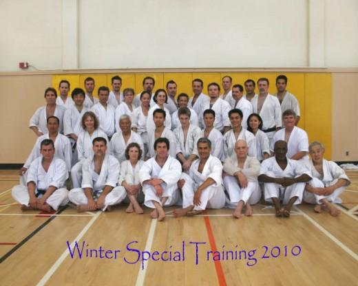 Winter-2010-ST-Long-Beach